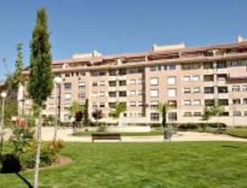 El CGPJ aprueba reforzar el juzgago número 5 de Torrejón de Ardoz