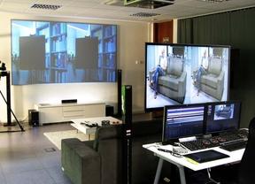 Living Labs, UPM