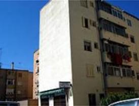 El alquiler subió en Madrid un 8,1 por ciento en 2007