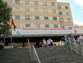 El Hospital del Sureste y el Gregorio Marañón, nuevos hospitales de referencia para los ripenses