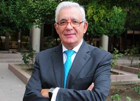 Dr. Jesús Sánchez Martos