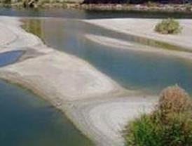 Aprobadas obras de emergencia para mejorar el canal bajo del Alberche