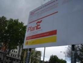 2,4 millones de euros con cargo al Plan E se destinarán a seis municipios de la Comunidad