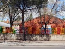 Alumnos de Vicálvaro se beneficiarán de actividades complementarias a sus estudios