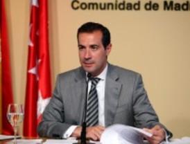 Salvador Victoria ve 'demagogia' en la crítica a que se fume en Eurovegas
