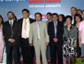 El TSJM da la razón al PP de Coslada y le otorga el duodécimo concejal