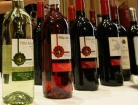 Colmenar de Oreja acoge la IX Feria del Vino