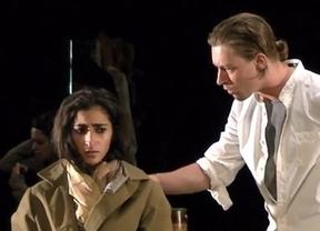 Las obras de Lorca y Shakespeare, en 'Comedia y Sueño'