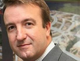 Jesús Moreno será el nuevo alcalde de Tres Cantos