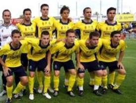 El partido de fútbol Alcorcón-Irún se proyectará en una gran pantalla