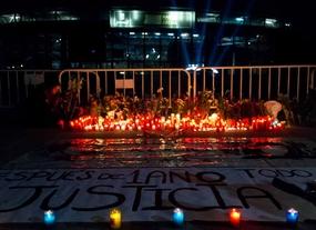 Dos años de la tragedia del Madrid Arena marcado por las discrepancias