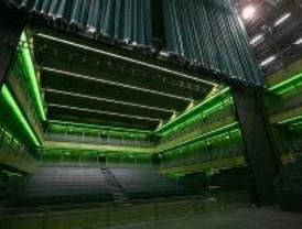 Música, danza y ópera en los teatros del Canal y en el Festival de Verano del Teatro Auditorio