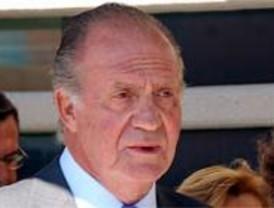 CIMET rinde homenaje al Rey como prócer del turismo español en Iberoamérica