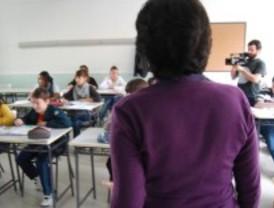 Educación deroga los temarios que se iban a usar en las oposiciones