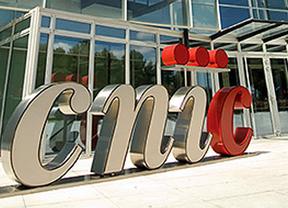 Otro año más, el CNIC en la Semana de la Ciencia