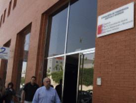 Navalcarnero ayudará a reinsertar a menores infractores