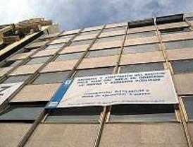 El Ayuntamiento de Madrid subastará algunos de sus edificios