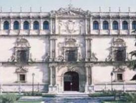 El 'bookcrossing' llega a la Universidad de Alcalá