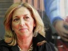 Dancausa pide al Gobierno central que termine la Ley de Dependencia