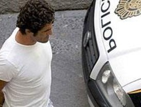 Condenan a siete meses al agresor de Neira por pegar a Violeta Santander