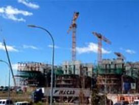 Asprima pide a la Comunidad y al Ayuntamiento una reunión sobre las nuevas normas urbanísticas