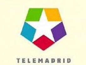 El PP propone privatizar la gestión de Telemadrid por ser 'un grave problema' presupuestario