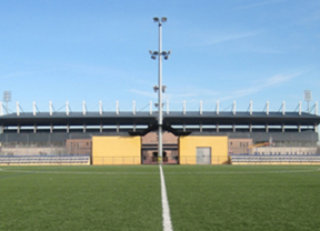 Nuevo método de análisis y comparación de rankings para medir la competitividad de las ligas de fútbol