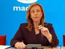 Pilar Martínez reta a Sebastián a que denuncie las supuestas irregularidades urbanísticas