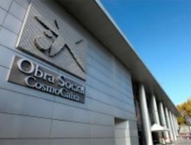 La Caixa dedicará 65 millones a acción social