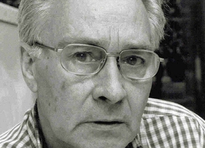 Fallece en Madrid el actor Rafael Guerrero