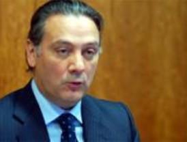 Prada pide responsabilidades políticas por el escándalo de Coslada