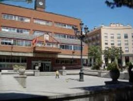 Alcorcón exige a la Comunidad más de 22 millones de deuda