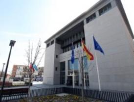 Leganés defiende la transparencia de sus oposiciones