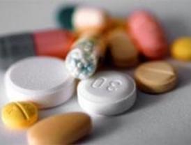 Biotransformaciones en los fármacos