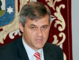 PSOE pedirá a la región que rectifique el precio de la VPO