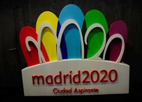 La delegación del Gobierno regional llegará a Buenos Aires el 4 de septiembre para preparar la presentación