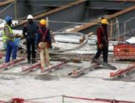 Madrid tiene 150.000 trabajadores inmigrantes que no están afiliados a la Seguridad Social