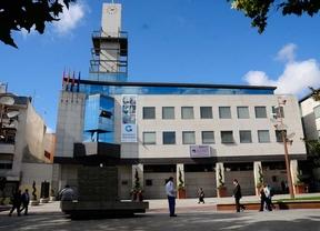 Getafe vuelve a sacar a concurso el polideportivo San Isidro