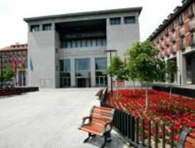 Leganés había anulado la enajenación de varias parcelas