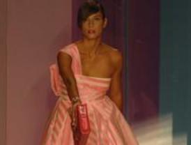 Cibeles Madrid arranca con los desfiles de sus diseñadores más consagrados