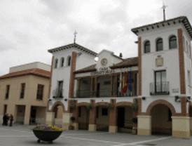 El PP de Pinto acusa a PSOE e IU de retrasar la nueva ordenanza sanitaria