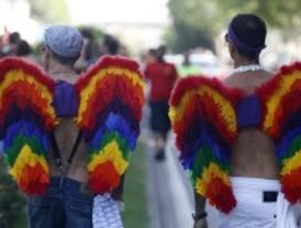 La web de la Diócesis de Alcalá estrena la sección 'Homosexualidad y Esperanza'