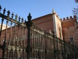 Nuevo portal de empleo en Alcalá de Henares