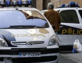 Dos detenidos por la muerte del repartidor de prensa