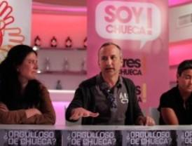 Nace 'Soy Chueca', campaña para el diálogo