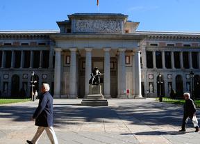 Acceso gratuito al Museo del Prado para celebrar sus 195 años