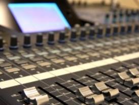 Un estudio analiza el presente y futuro del podcasting en España