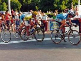 La XXII edición de la Vuelta Ciclista a Madrid contará con un gran cartel nacional