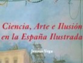 Reflejo fiel del deseo de saber y registrar el mundo en la España de la Ilustración