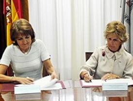 La UAH investigará las patologías renales con la Fundación Iñigo Álvarez de Toledo